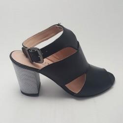 Sandały Eksbut 5067