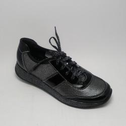 Sneakersy polskiej firmy Góral