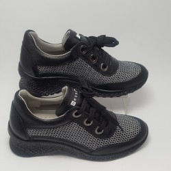 Sneakersy Nessi 20681