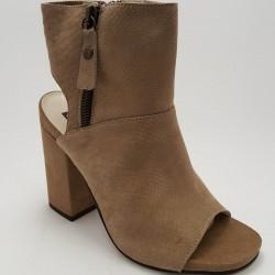 Sandały Nessi 80206