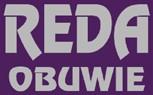 Sklep obuwniczy REDA – OBUWIE S.C.
